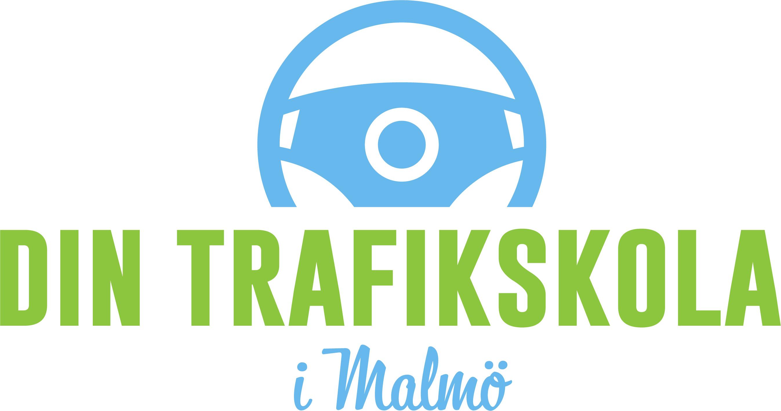 Din Trafikskola Malmö